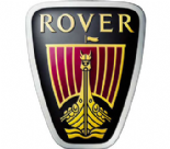 Rover (<----&#39;70) Car Paint